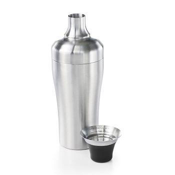 coctelera-oxo-1058018