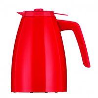 jarra-termica-termo-para-agua-caliente-cafe-te-bodum-40-onzas-1.2-litros-1100129434-205153