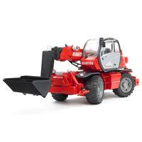 construccionconstruir-manitou-cargador-bruder-02129-212865-forklift-montacarga