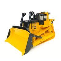 maquina-construir-construccion-tractor-bruder-02453-212867