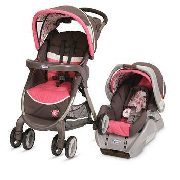coche-fastaction-silla-para-carro-porta-bebe-plegable-multiposicion-arnes-5-puntos-classic-connet-coche--graco-coche-con-porta-bebe-1838264-203788