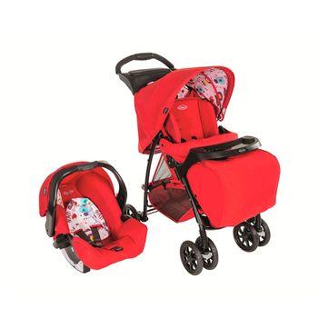 coche-graco-multiposicion-coche-mirage-plus-coche-con-porta-bebe-silla-para-carro-arnes-de-5-puntos-ruedas-giratorias-209978-1913561