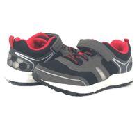 zapato-deportivo-carters-reggie2b