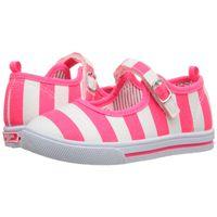 zapato-oshkosh-lola4gpnk