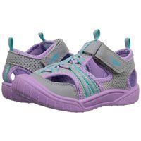 zapato-oshkosh-jax2gsil
