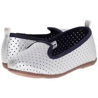 zapato-oshkosh-eva5gsil