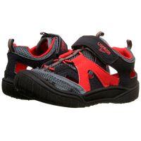 zapato-oshkosh-driftbblk