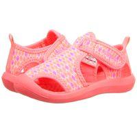 zapato-oshkosh-aquaticgpnk
