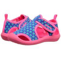 zapato-oshkosh-aquaticgblu