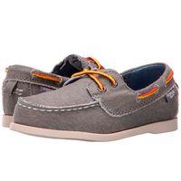 zapato-oshkosh-alex7bgry