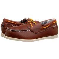 zapato-oshkosh-alex7bbrw