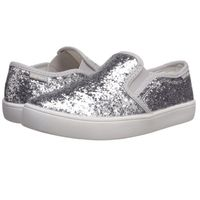 zapato-carters-tween3sil
