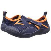 zapato-carters-swimmerbnav