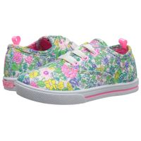 zapato-carters-piper2multi