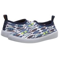 zapato-carters-floatiebprn