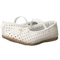 zapato-carters-cherie3wht