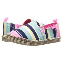 zapato-carters-astridcmulti