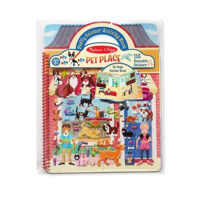 libro-con-sticker-melissa-y-doug-9429