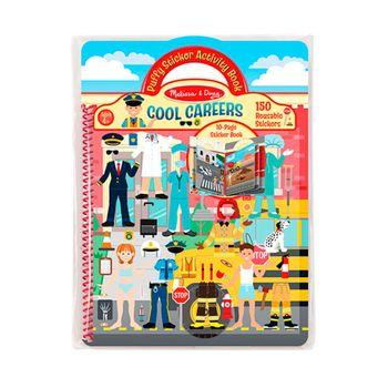 libro-con-sticker-melissa-y-doug-9426