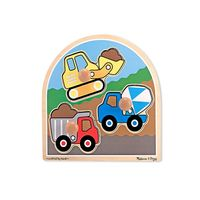 rompecabezas-de-vehiculos-melissa-y-doug-md3395