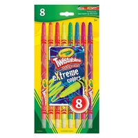 colores-colores-retractil-colores-twistables-crayola-lapices-de-colores-529738-213377