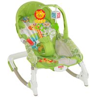 silla-comedor-quick-clean-fisher-price-bcd26