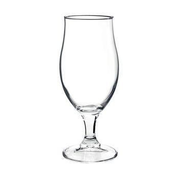 copa-cerveza-bormioliroccoglass-128540ok