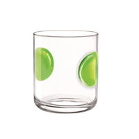 vaso300ml-bormioliroccogass-390700gr