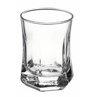 copa-shot-bormioli-rocco-glass-31670