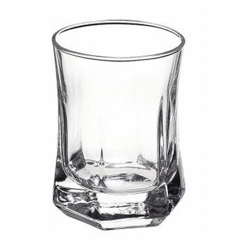 copa-shot-bormioli-rocco-glass-31670