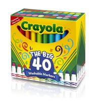 juego-de-marcadores-set-de-marcadores-marcadores-marcadores-lavables-587858-213383