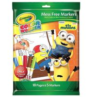 libro-minions-libro-color-wonder-marcadores-color-wonder-marcadores-hojas-magicas-752530-213409
