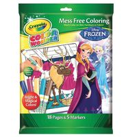 libro-frozen-libro-color-wonder-marcadores-color-wonder-marcadores-hojas-magicas-752404-213407