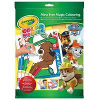 libro-paw-patrol-libro-color-wonder-marcadores-color-wonder-marcadores-hojas-magicas-752298-213405