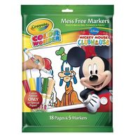 libro-mickey-mouse-libro-color-wonder-marcadores-color-wonder-marcadores-hojas-magicas-752296-213404