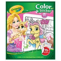 libro-cuaderno-de-dibujo-libro-para-colorear-stickers-sticker-crayola-045845-213321