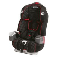 silla-silla-para-carro-contender-ellis-arnes-de-seguridad.-Convertible-asiento-para-carro-graco-209896-1874905
