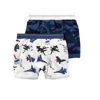 pantaloncillos-calzones-calzoncillos-boxer-ninos-nino-niños-niño-carters-carter-s-tallas-209490-D31G005-5