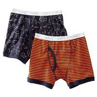 pantaloncillos-calzones-calzoncillos-boxer-ninos-nino-niños-niño-oshkosh-tallas-209646-D31G033-10