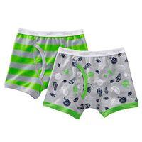 pantaloncillos-calzones-calzoncillos-boxer-ninos-nino-niños-niño-oshkosh-tallas-209521-D31G034-10