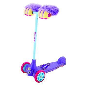 patineta-kitten-patineta-razor-para-niños-de-3-años-patineta-niñas-razor-214252-20059650