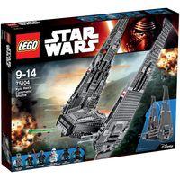 lego-star-wars-shuttle-le75104
