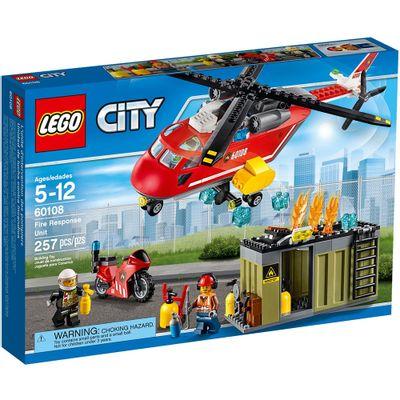 lego-city-unidad-de-lucha-contra-incendios-60108