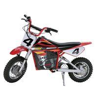 patineta-kixi-kix-razor-13059662