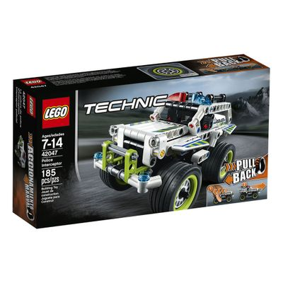 lego-technic-police-interceptor-42047