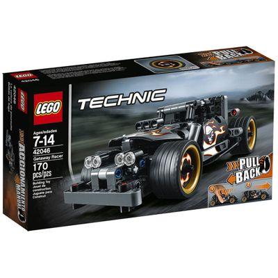 lego-technic-bolido-de-fuga-42046