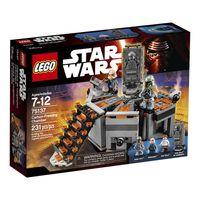 lego-star-wars-camara-de-congelacion-en-carbonita-75137