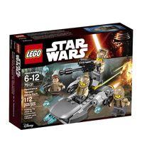 lego-star-wars-pack-de-combate-de-la-esistencia-75131