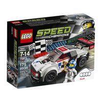 lego-speed-audi-r8-lms-ultra-75873