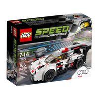 lego-speed-audi-r18-e-tron-quattro-75872-
